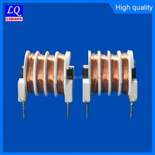 Wholesale price high voltage power transformer , 1 phase high voltage transformer
