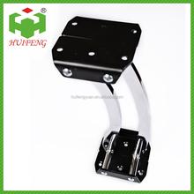 Sofa hardware hinge company, sofa hardware hinge supplier, sofa hinge factory