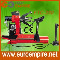 2015 Hot product China supplier CE approved Unite manual tire changer