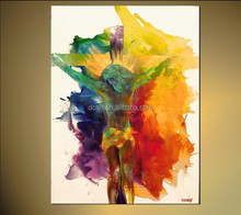 Fine Art For Wall Decor Art Decor Reproductions Painting Abstract Decor Arts