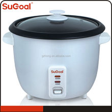 Online Shopping 700w 1.8L Drum Rice Cooker