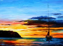 100% handmade sea wave oil painting sea landscape oil painting for home decoration
