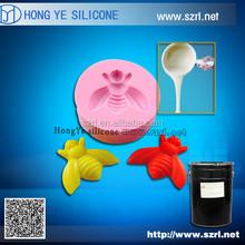 High Temperature Silicone Rubber,RTV Silicone,Silicone Moulds For Sale