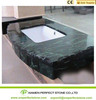 Light Green Countertop For Made In China Marble