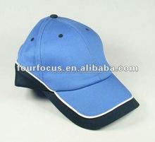 sharp 5 panel full mesh personality printing baseball cap