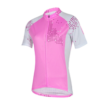 Wholesale Custom Womens Cycling Wear Latest Design Cycling Clothing