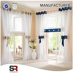 Cheap products anti dust curtain products imported from china wholesale