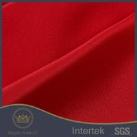 Ombre silk chiffon fabric wholesale dupioni price