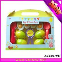 brinquedos de plástico ovo de galinha