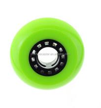 78mm*44mm free skateboard wheels