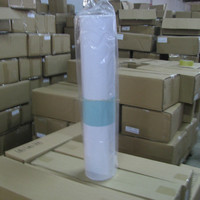 """Inkjet printing photo paper 24"""" 36"""" 42"""" large format lucky photo paper rolls"""