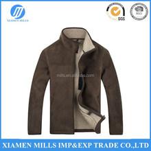 New Style garment 2015 jacket