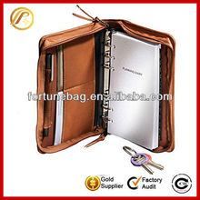 Fashion and practical travel bags for electronics