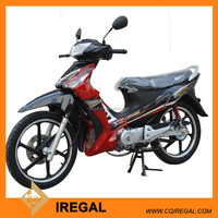 150cc motorcycle with lifan/zongshen/ loncin engine