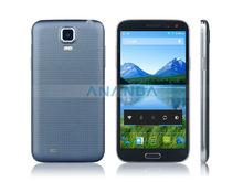 alibaba.com 5.2inch mtk6592 octa core 3g active dual sim phone g9000