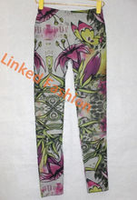 Sexy Full Ankle Length Leggings/Jeggings Womens Stretchy Trousers women boot cut jean