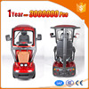 loading weight CE sport mini scooter for sale
