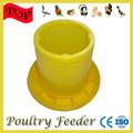 Alta qualidade automática alimentadores de frango para o exploração avícola
