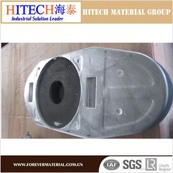 high quality ladle slide gate for ladles