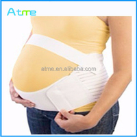 maternity support belt pregnancy abdominal support belt pregnant women maternity belt