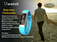 Bluetooth Watch for Samsung/Iphone/for Sony/Android smart watch bluetooth watch