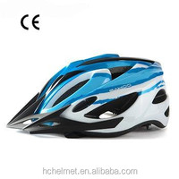 RIGWARL Cycling Sport and ESP+PC Material Off Road led bicycle helmet light