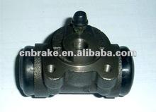 Partes de automóviles ford de freno cilindro de rueda 0017689400/7701365519