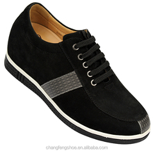 Bulk wholesale large size designer shoes for men casual