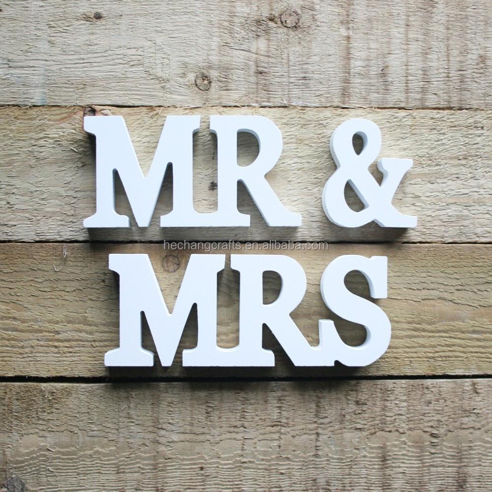Wholesale 2015 New Design Wooden Letter Wood Alphabet