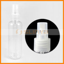 30ml plastic cosmetic bottle with dropper, 30ml clear dropper bottle,30cc plastic pet bottle, cosmetic packaging
