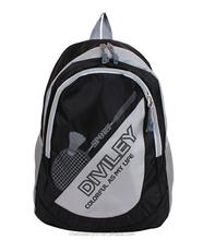 190Tnylon weekender sports bag for teen