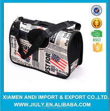 2015 cheap dog carrier bags dog kennel pet carrier dog bag