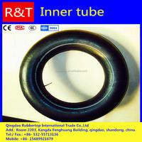 Direct reliable china manufacturer motorcycle tire 3.00-18 tube butyl qingdao jiaonan