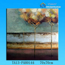 Canvas painting Original art