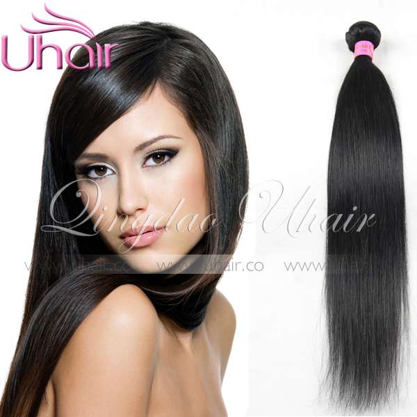 Indian Human Hair Wholesale Price 67