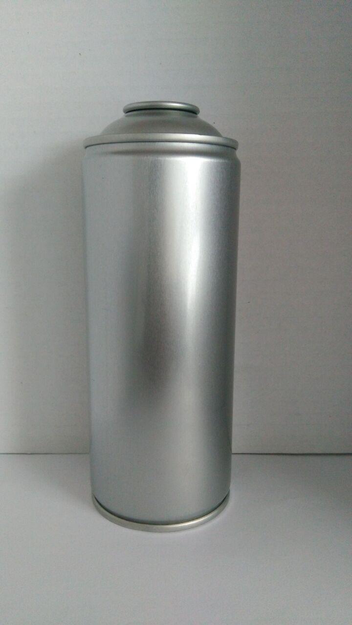 aerosol can01.jpg