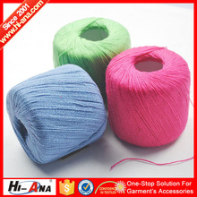 Your one-stop supplier Household smooth cotton thread