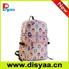 2012 Fashion sports outdoors new design backpack