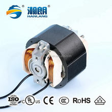 Best quality antique ac electric vehicle for drive motor