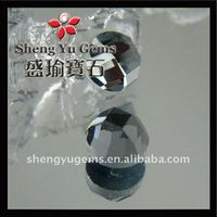wholesale rough gemstones factory price MGRD0007