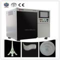 Abnehmbaren harz MwSt. Art 354.7nm laserdrucker 3d