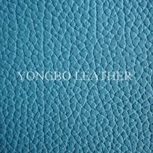 2014 New PU Leather In Europe and the United States Maket