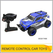 Hot 2.4G high speed tc car toy for sale OC0217459