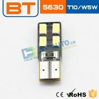 Car Led T10, BA9S, BAX9S Multi-Function Pcb Dome Light