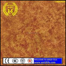 So Abundant Pattern Choice for Glazed Floor Tile Importers