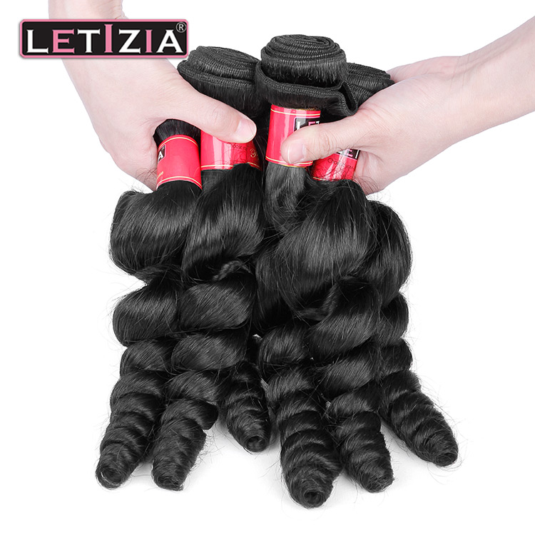 Hair Extension Wholesale Suppliers 39