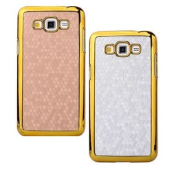 Cheap Mobile Phone Case for Samsung Galaxy Grand 3,for Grand 3 Case Cover