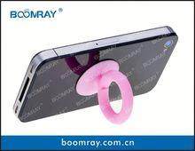 world cup 2014 souvenir Boomray PP mobile phone holder usb hubs
