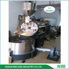 20 kg gas coffee bean roasting machine