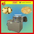الترويج نهاية العام جودة عالية الشرق الأوسط البطاطا آلة التقطيع